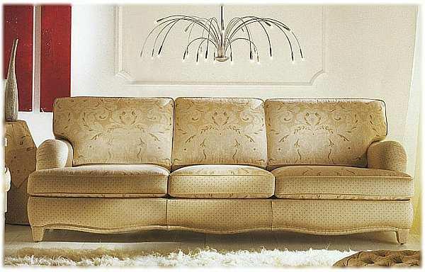 Couch ZANABONI Miro