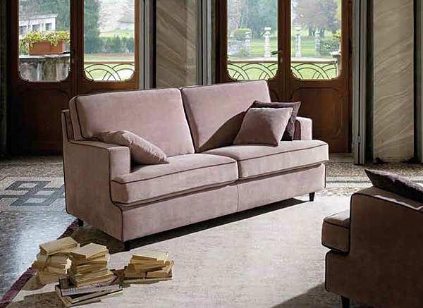 Sofa SAMOA WPE102