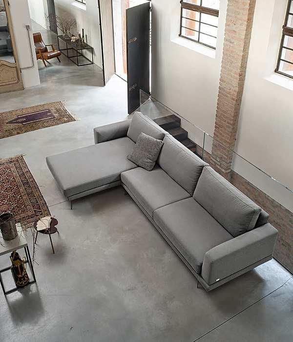 Couch DOIMO SALOTTI 1PHI200