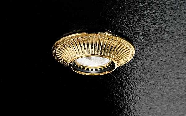 Spot Licht MASIERO (EMME PI LICHT) VE 856