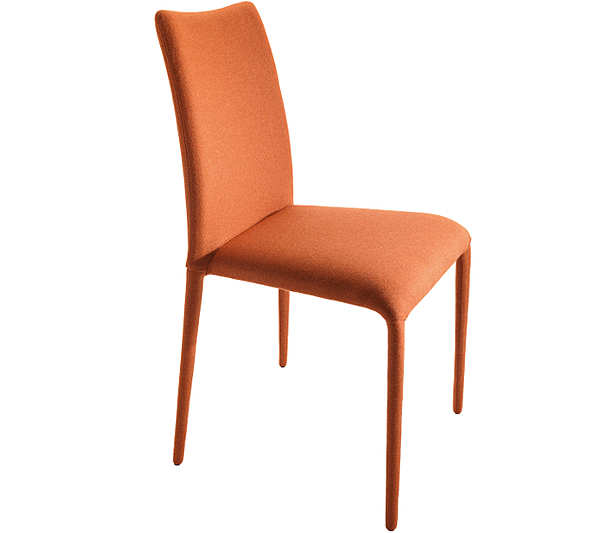 Der Stuhl MIDJ S1240SR Design