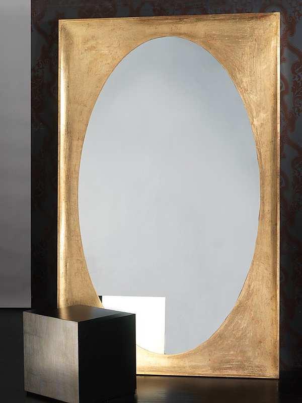 Spiegel SPINI 20803 Spini Interni