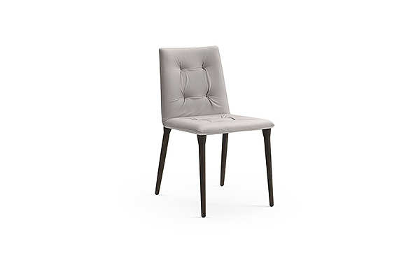 Der Stuhl Eforma AMA01 AMANDA
