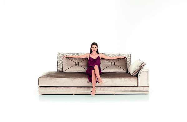 Couch KEOMA ENEA