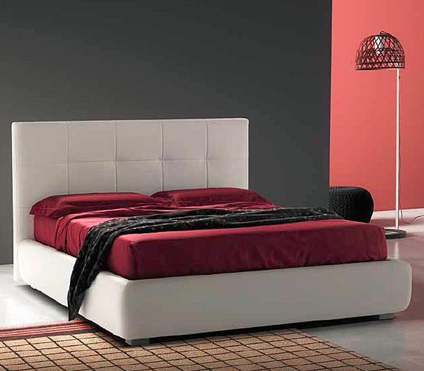 Bett SAMOA ESSE090 Your style modern