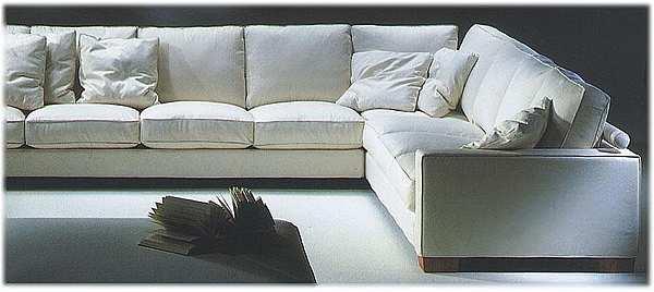 Sofa FLEXFORM STATUS dv2