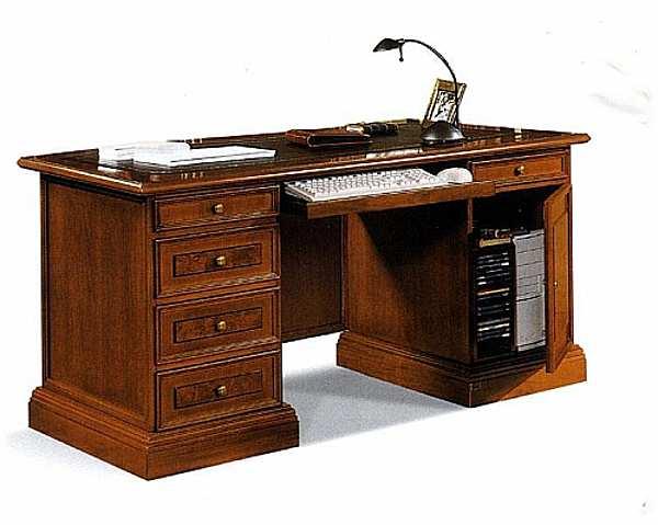 Mirandola m425pe Computer Schreibtisch