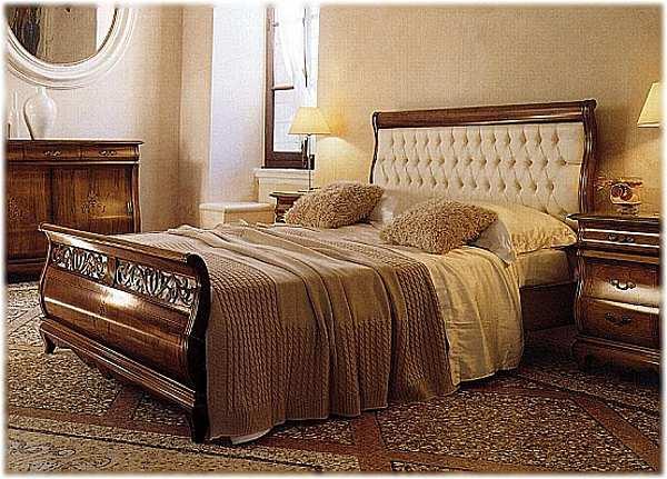 Bett MIRANDOLA B439 Firenze