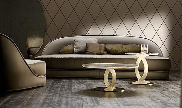 Sofa ANGELO CAPPELLINI 40183