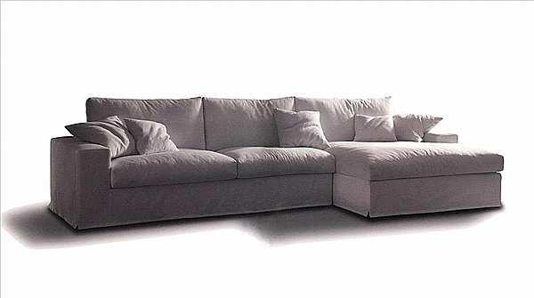 Couch FOX ITALIA (GRUPPO FOX) Infinity soft Divani e poltrone
