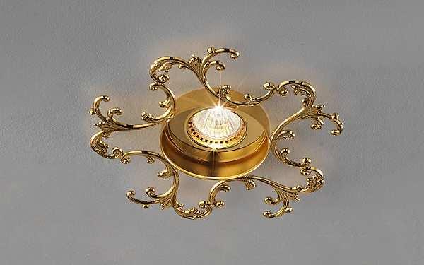 Spot Licht MASIERO (EMME PI LICHT) VE 1106