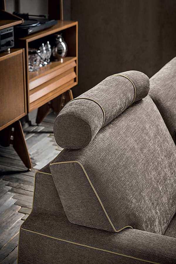 Sofa Felis NEWMAN
