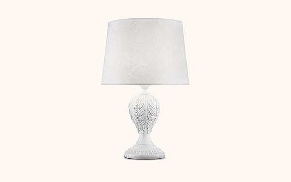 Schreibtischlampe MASIERO (EMME PI LIGHT) ACANTIA TL1 P06