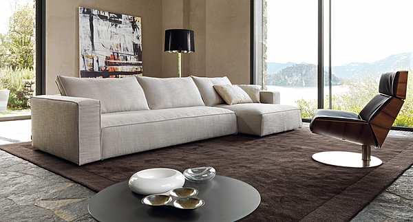 Sofa Desiree zerocento C00010