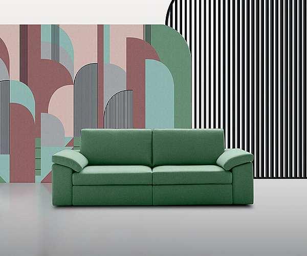 Sofa Felis LEON