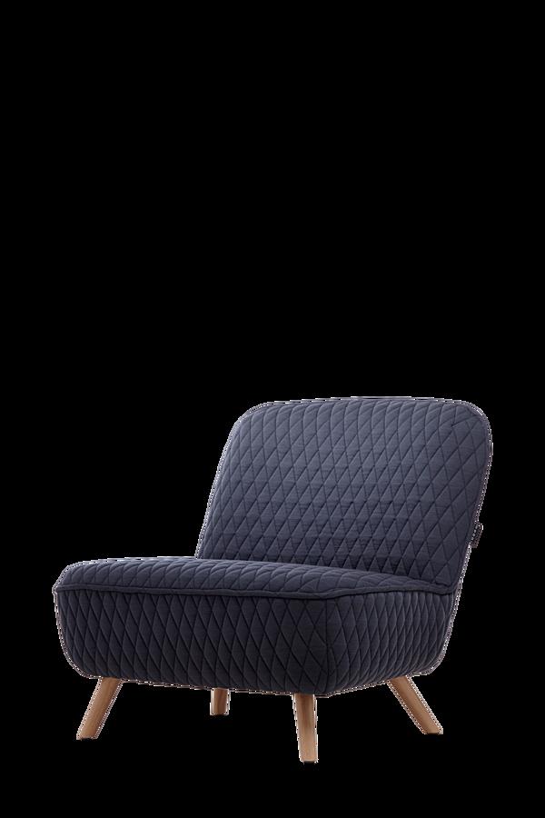 Sessel MOOOI Cocktail Chair PCOCKCHAII