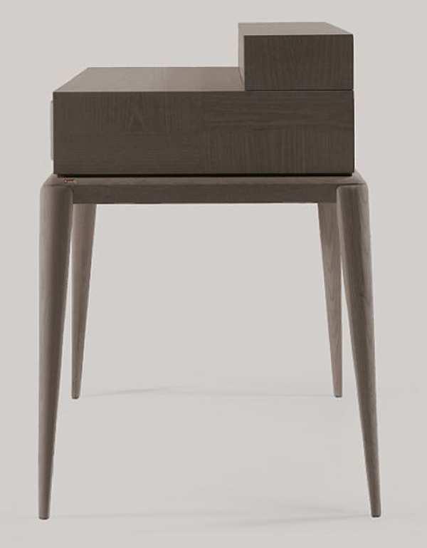 Schreibtisch VOLPI 3STS-001-0CM