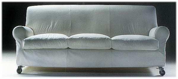 Couch FLEXFORM NONNAMARIA dv