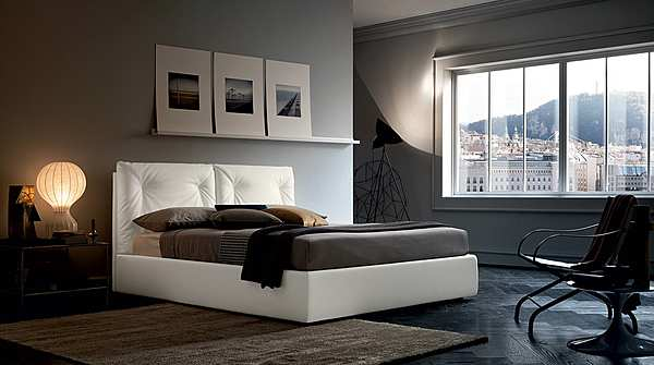 Bett Felis EDGAR BEDSTORIES