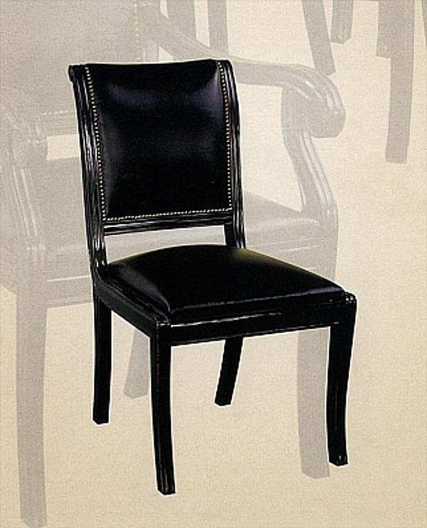 Der Stuhl CAMERIN SRL 1020 The art of Cabinet Making II