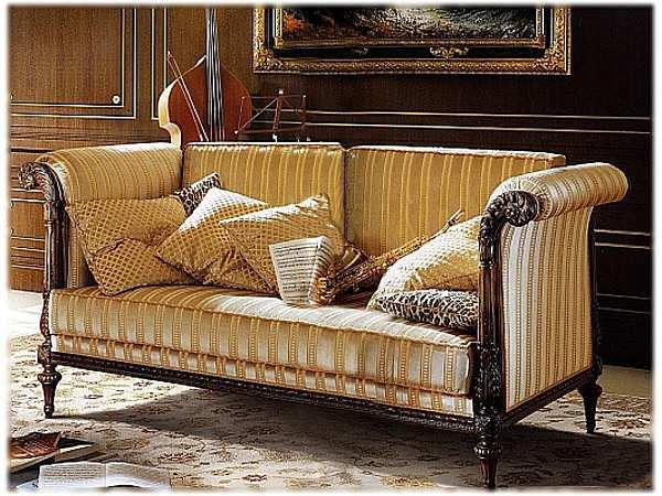 Sofa ANGELO CAPPELLINI 1774