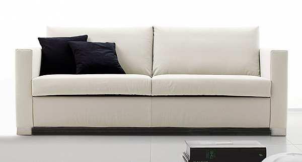 Sofa Desiree every one C00020 dx