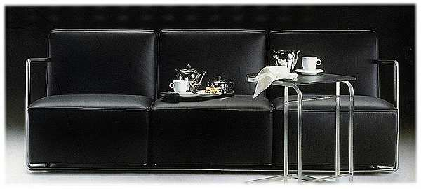 Couch FLEXFORM A.B.C dv