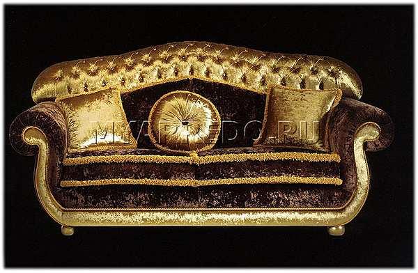 Sofa BM STYLE Magnifico-2