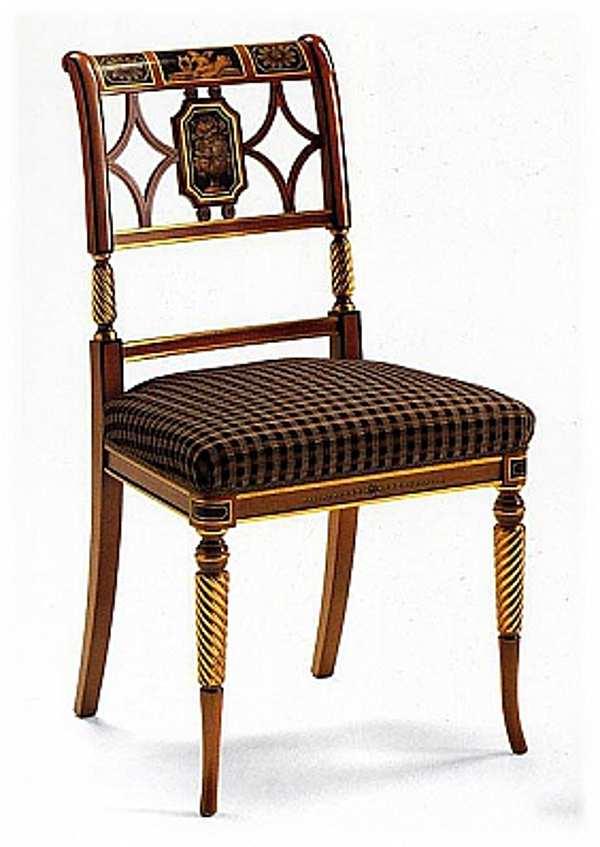 Stuhl PROVASI 0610