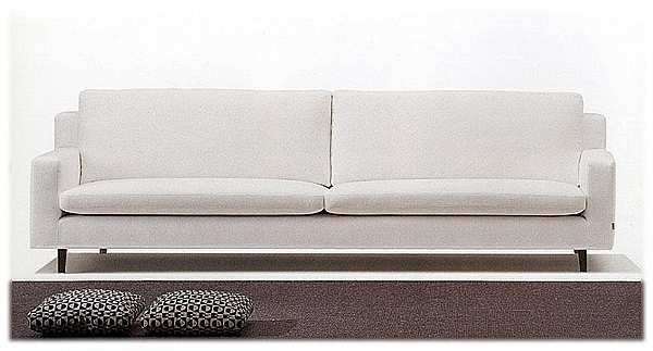 Sofa 3240 FELICEROSSI
