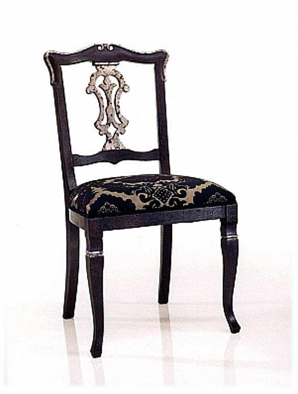 Der Stuhl SEVEN SEDIE 0174S Royale