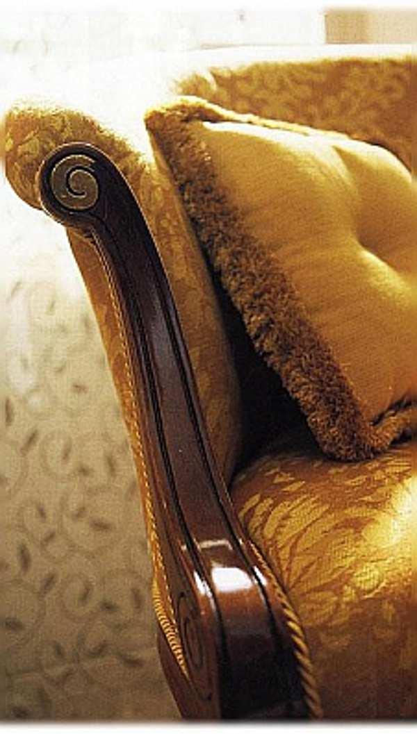 Sofa VOLPI 2172