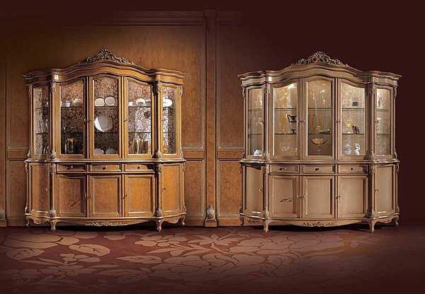 Buffet ANGELO CAPPELLINI 18220/05