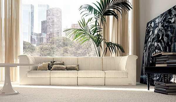 Couch ALTA MODA Disco Altamoda Girl and Boy
