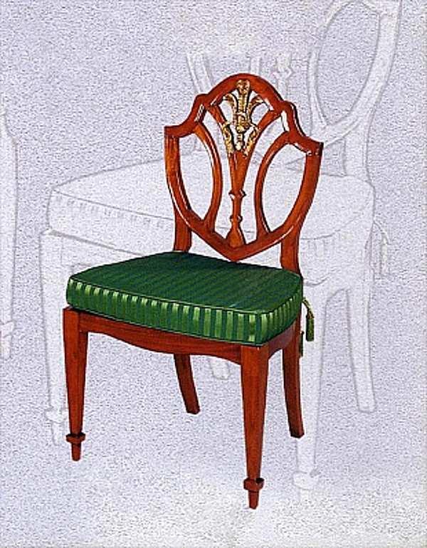 Stuhl CAMERIN 151 SRL