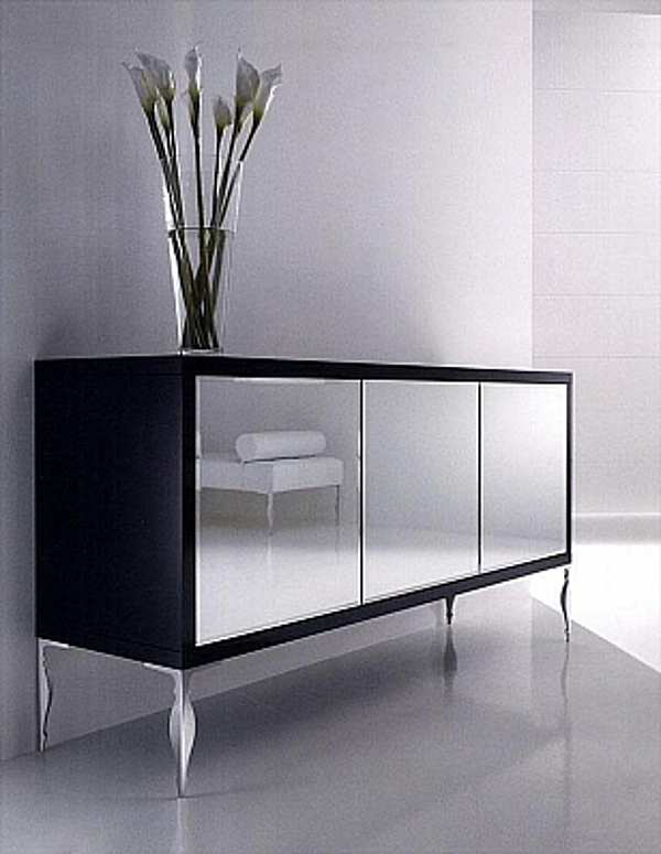 Kommode DV HOME COLLECTION Cooper Edition 2011–2012