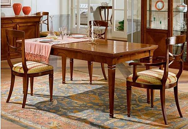 Tisch ARCA 1173