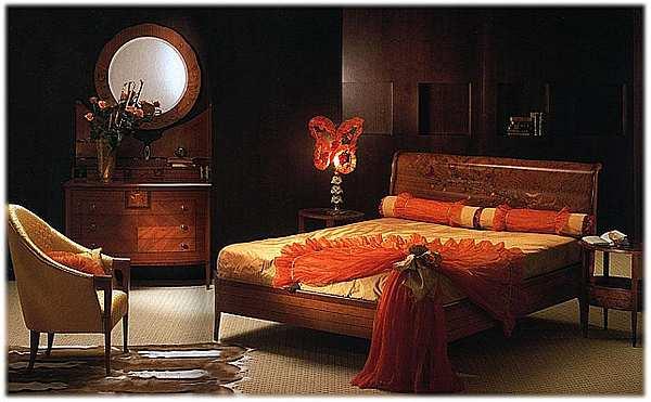 CARPANELLI 1591589924 Classic design collection