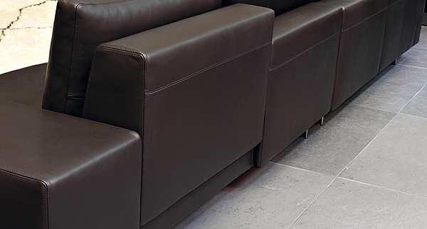 Sofa Desiree agon