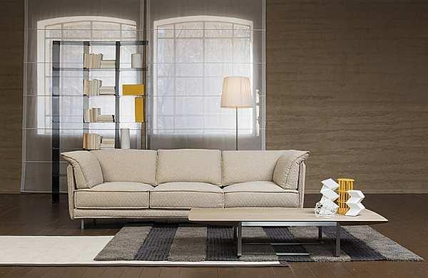 Couch IL LOFT TL04 Twils
