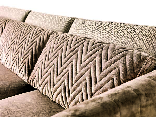 Couch KEOMA Gunel