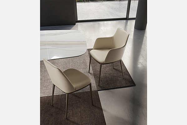 Stuhl Eforma MAX05