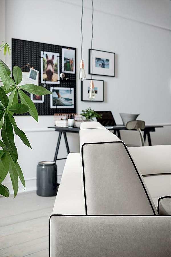 Sofa Felis TRUMAN