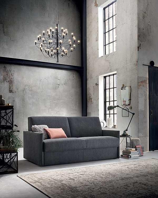 Sofa Felis MARK