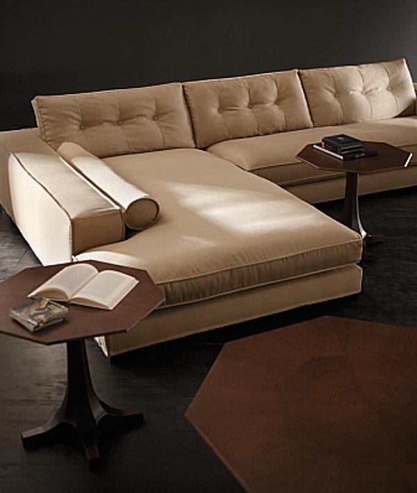 Sofa ANGELO CAPPELLINI 40205 / SX