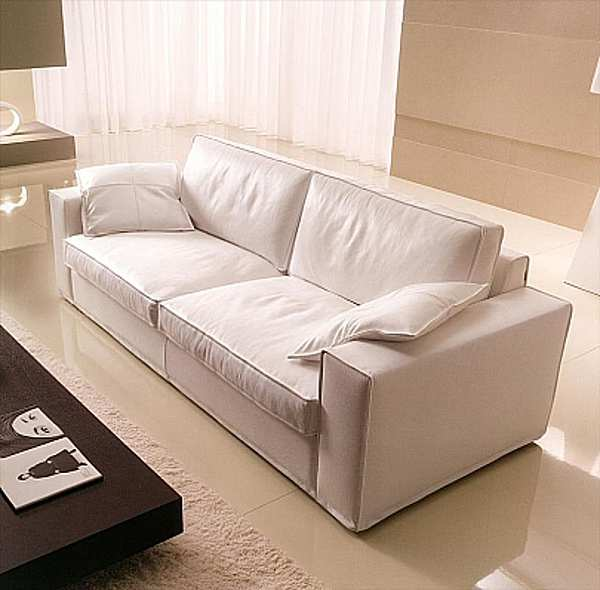 Couch CTS SALOTTI Smart  Poltrone Divani
