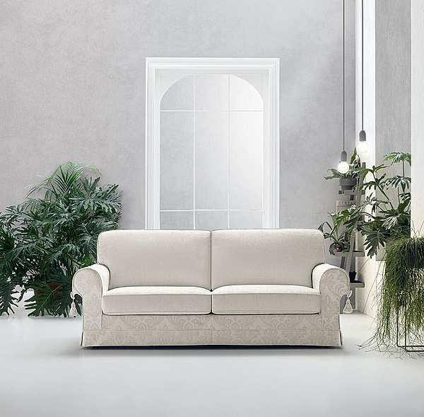Couch Felis ASCOT EVERGREEN