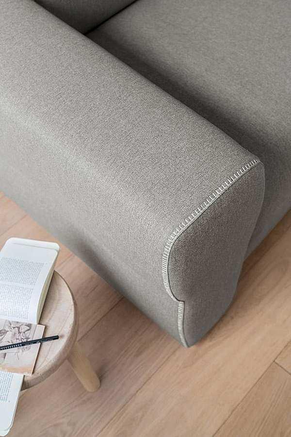 Sofa Felis YVES