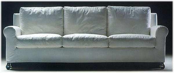 Couch FLEXFORM UGOMARIA dv
