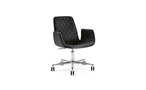 Der Stuhl Eforma LEN03 LENNY